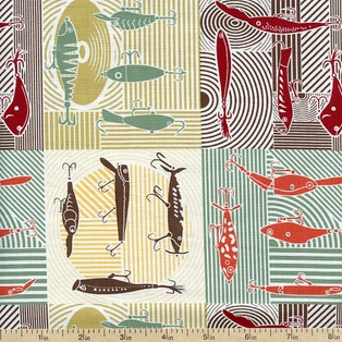 http://ep.yimg.com/ay/yhst-132146841436290/summer-camp-fish-hooks-cotton-fabric-gold-pwmc031-gold-2.jpg