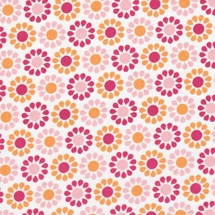 http://ep.yimg.com/ay/yhst-132146841436290/summer-song-cotton-fabric-pink-6.jpg