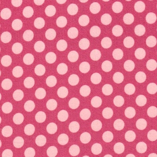 http://ep.yimg.com/ay/yhst-132146841436290/summer-song-cotton-fabric-pink-5.jpg
