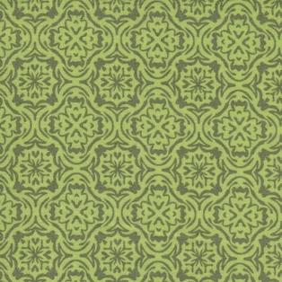 http://ep.yimg.com/ay/yhst-132146841436290/summer-song-flannel-fabric-green-4.jpg