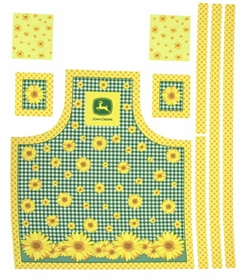 http://ep.yimg.com/ay/yhst-132146841436290/sunflowers-cotton-fabric-butcher-apron-3.jpg