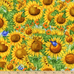 http://ep.yimg.com/ay/yhst-132146841436290/sunny-blossoms-packed-floral-cotton-fabric-yellow-11.jpg