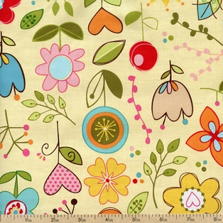 http://ep.yimg.com/ay/yhst-132146841436290/sunny-happy-skies-flowers-cotton-fabric-yellow-c2730-yellow-2.jpg