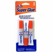 Super Glue - Triple Pack