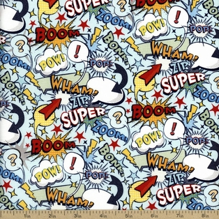 http://ep.yimg.com/ay/yhst-132146841436290/super-hero-action-scripts-cotton-fabric-blue-6.jpg