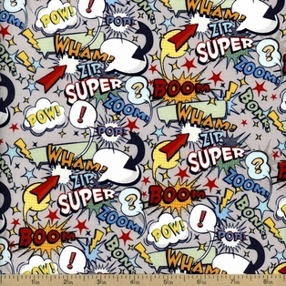http://ep.yimg.com/ay/yhst-132146841436290/super-hero-action-scripts-cotton-fabric-gray-6.jpg