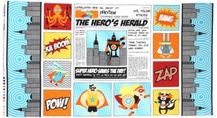 http://ep.yimg.com/ay/yhst-132146841436290/superhero-newspaper-cotton-fabric-panel-bright-aib-13230-195-bright-3.jpg
