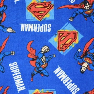 http://ep.yimg.com/ay/yhst-132146841436290/superman-fleece-fabric-heroic-blue-2.jpg