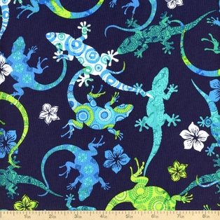 http://ep.yimg.com/ay/yhst-132146841436290/surf-s-up-gecko-cotton-fabric-navy-6.jpg