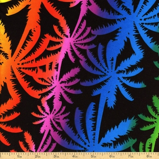 http://ep.yimg.com/ay/yhst-132146841436290/surf-s-up-rainbow-palm-cotton-fabric-black-6.jpg