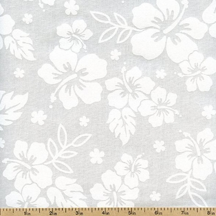 http://ep.yimg.com/ay/yhst-132146841436290/surf-time-floral-toss-cotton-fabric-white-ahd-11851-1-white-3.jpg