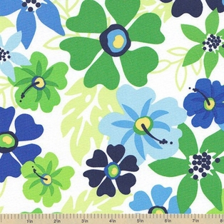 http://ep.yimg.com/ay/yhst-132146841436290/surf-time-large-floral-cotton-fabric-ocean-2.jpg