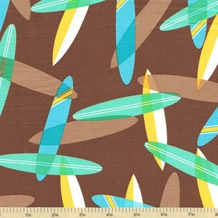 http://ep.yimg.com/ay/yhst-132146841436290/surf-time-surfboard-cotton-fabric-lagoon-2.jpg