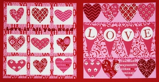 http://ep.yimg.com/ay/yhst-132146841436290/surrounded-by-love-candy-heart-panel-cotton-fabric-red-10.jpg
