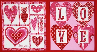 http://ep.yimg.com/ay/yhst-132146841436290/surrounded-by-love-candy-heart-panel-cotton-fabric-red-12.jpg