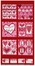 http://ep.yimg.com/ay/yhst-132146841436290/surrounded-by-love-candy-heart-panel-cotton-fabric-red-7.jpg