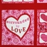 http://ep.yimg.com/ay/yhst-132146841436290/surrounded-by-love-candy-heart-panel-cotton-fabric-red-8.jpg