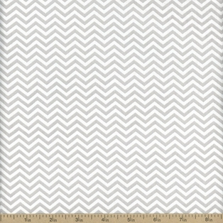 http://ep.yimg.com/ay/yhst-132146841436290/surrounded-by-love-small-chevron-cotton-fabric-grey-3.jpg