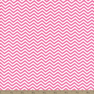 http://ep.yimg.com/ay/yhst-132146841436290/surrounded-by-love-small-chevron-cotton-fabric-pink-3.jpg
