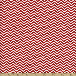 http://ep.yimg.com/ay/yhst-132146841436290/surrounded-by-love-small-chevron-red-5.jpg