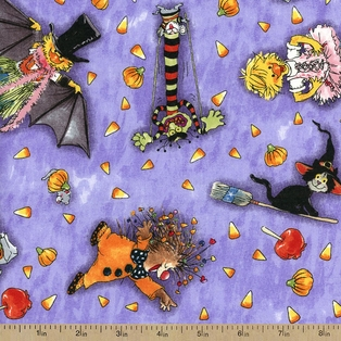 http://ep.yimg.com/ay/yhst-132146841436290/suzy-s-pumpkin-patch-halloween-cotton-fabric-purple-4.jpg