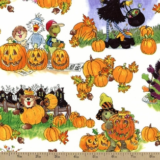 http://ep.yimg.com/ay/yhst-132146841436290/suzy-s-pumpkin-patch-halloween-cotton-fabric-white-8.jpg