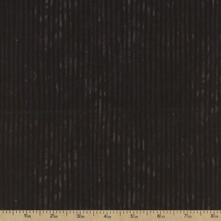 http://ep.yimg.com/ay/yhst-132146841436290/suzy-s-pumpkin-patch-stripe-cotton-fabric-black-6.jpg