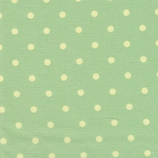 http://ep.yimg.com/ay/yhst-132146841436290/sweet-beginnings-cotton-fabric-green-2.jpg