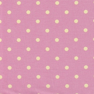 http://ep.yimg.com/ay/yhst-132146841436290/sweet-beginnings-cotton-fabric-pink-2.jpg