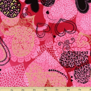 http://ep.yimg.com/ay/yhst-132146841436290/sweet-hearts-cotton-fabric-hot-pink-gold-k4097-h12g-3.jpg