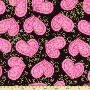 http://ep.yimg.com/ay/yhst-132146841436290/sweet-hearts-swirls-cotton-fabric-black-gold-k4098-4g-3.jpg