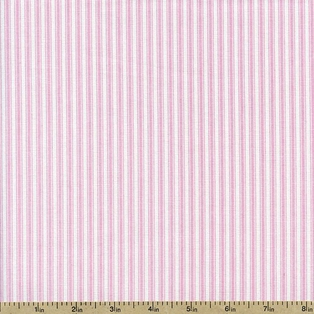 http://ep.yimg.com/ay/yhst-132146841436290/sweet-jane-stripe-cotton-fabric-pink-11.jpg