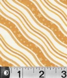 http://ep.yimg.com/ay/yhst-132146841436290/sweet-liberty-fabric-collections-gold-7.jpg