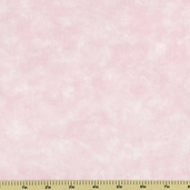 Sweet Lullaby Marble Cotton Fabric - Pink 9881-71