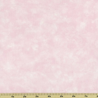 http://ep.yimg.com/ay/yhst-132146841436290/sweet-lullaby-marble-cotton-fabric-pink-9881-71-2.jpg