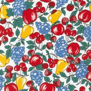 http://ep.yimg.com/ay/yhst-132146841436290/sweet-pickins-cotton-fabric-vintage-4.jpg
