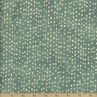 http://ep.yimg.com/ay/yhst-132146841436290/sweet-serenade-rough-dot-cotton-fabric-teal-2.jpg
