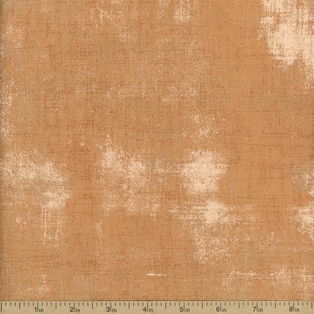 http://ep.yimg.com/ay/yhst-132146841436290/sweet-serenade-texture-cotton-fabric-tan-2.jpg