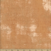 Moda Sweet Serenade Texture Cotton Fabric - Tan