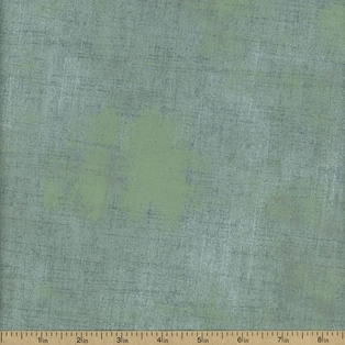 http://ep.yimg.com/ay/yhst-132146841436290/sweet-serenade-texture-cotton-fabric-teal-2.jpg
