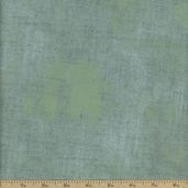 Moda Sweet Serenade Texture Cotton Fabric - Teal
