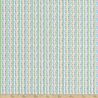 http://ep.yimg.com/ay/yhst-132146841436290/sweet-shoppe-floral-stripe-cotton-fabric-green-5.jpg