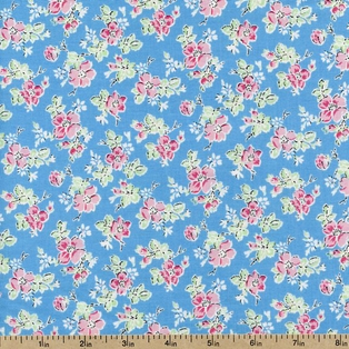 http://ep.yimg.com/ay/yhst-132146841436290/sweet-shoppe-little-flower-cotton-fabric-blue-03645-05-2.jpg