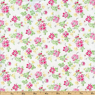 http://ep.yimg.com/ay/yhst-132146841436290/sweet-shoppe-little-flower-cotton-fabric-white-03645-09-2.jpg