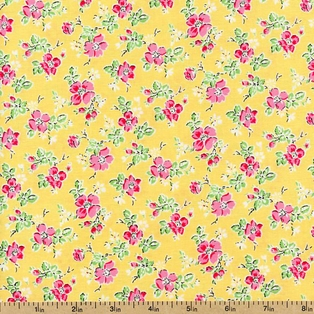 http://ep.yimg.com/ay/yhst-132146841436290/sweet-shoppe-little-flower-cotton-fabric-yellow-03645-03-2.jpg