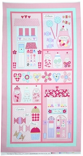 http://ep.yimg.com/ay/yhst-132146841436290/sweet-shoppe-petal-panel-cotton-fabric-pink-03640-01-2.jpg