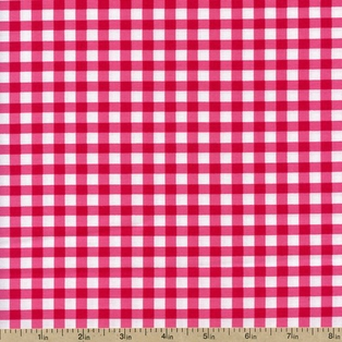 http://ep.yimg.com/ay/yhst-132146841436290/sweet-shoppe-sweet-check-cotton-fabric-red-03653-10-2.jpg