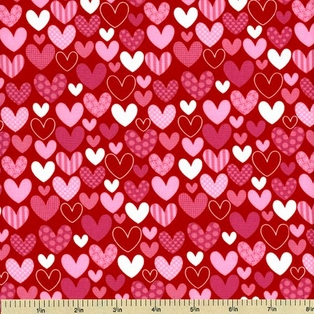 http://ep.yimg.com/ay/yhst-132146841436290/sweetcakes-cotton-fabric-heart-toss-love-red-c3141-3.jpg