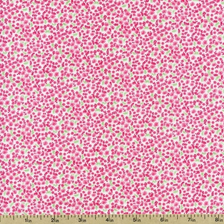 http://ep.yimg.com/ay/yhst-132146841436290/sweetie-pie-petals-vines-cotton-fabric-pink-03650-26-2.jpg
