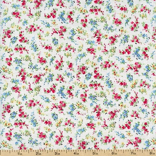 http://ep.yimg.com/ay/yhst-132146841436290/sweetie-pie-petite-nosegays-cotton-fabric-white-03646-09-2.jpg
